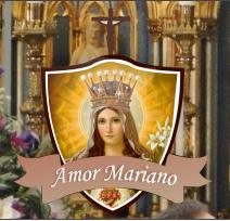 Amor Mariano