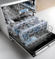 pulizia lavatrice lavastoviglie