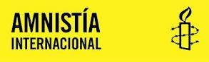 PORTAL AMNISTIA INTERNACIONAL PERU