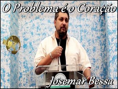 Josemar Bessa
