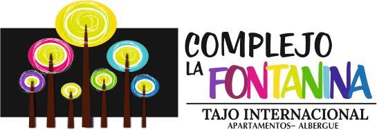 Complejo de Ocio y Turismo La Fontanina
