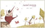 www.adrianakeselman.com.ar