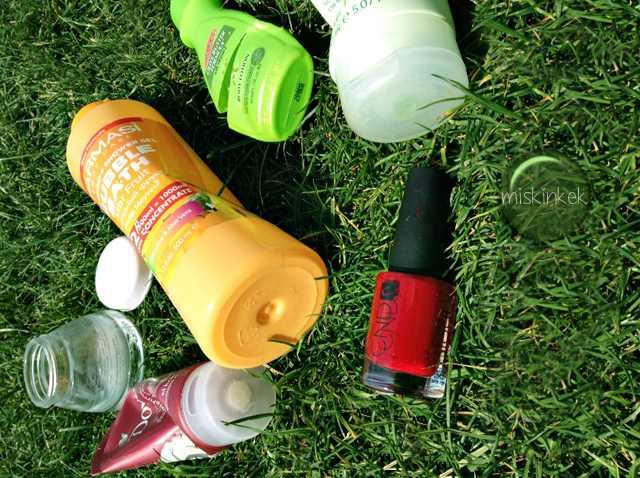 bitenler_kulübü_kozmetik_blog