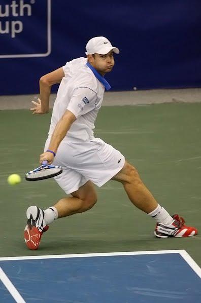Andy Roddick Underwear: http://networkingfutures.com/photographymhx/andy-roddick-underwear