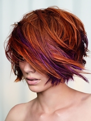 couleur cheveux hiver 2013