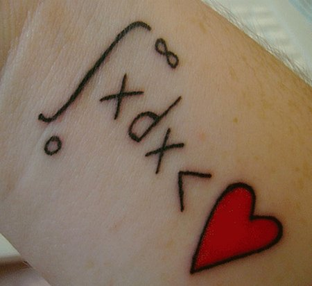 Tatto Sayings on Best Tattoos For Men  Love Tattoo Quotes