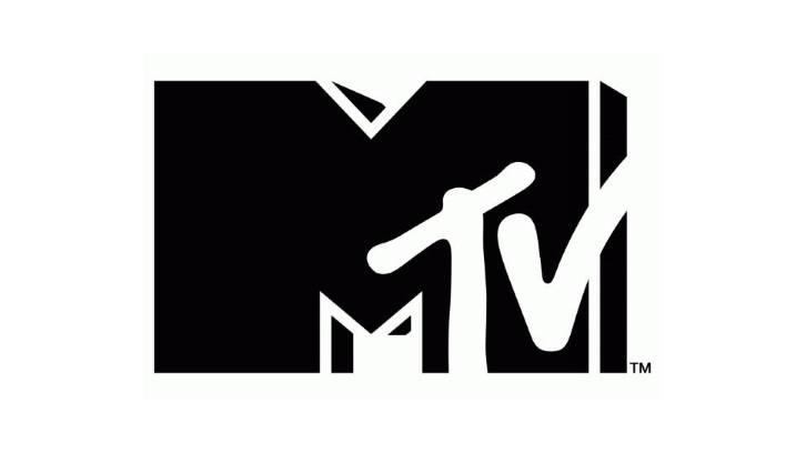 MTV Upfronts 2015 - Renewals and New Trailers