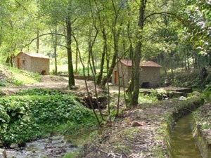 ruta de los molinos lores-simes