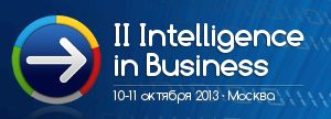 II Customer Intelligence & Sales Performance