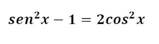 ecuaciones trigonométricas resueltas