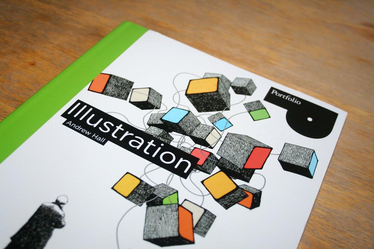 Illustration Illustrator Illustration by Andrew Hall