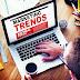 Las 5 tendencias de marketing para 2016