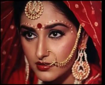actress movieimages jayaprada hot suhagrat