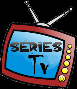 Séries Tv!