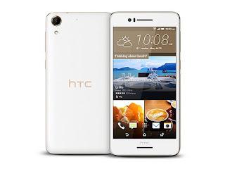 Harga HTC Desire 728 Terbaru