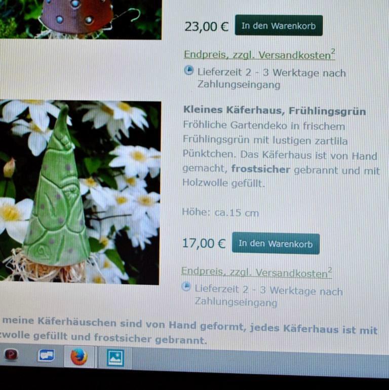 http://www.landhausidyll-gartenkeramik.de/shop/insektenhotels/