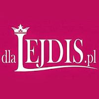 http://dlalejdis.pl/artykuly/zakazane_pragnienia_recenzja