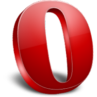 Tweak Opera | Cara Mempercepat Koneksi Internet di Opera