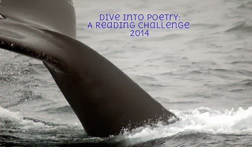 Dive into Poetry
