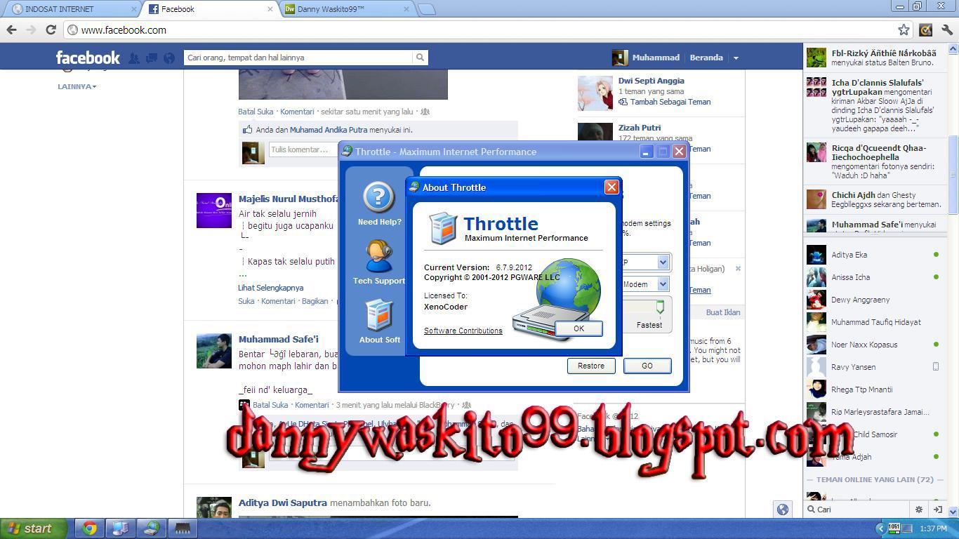 Crack throttle 6. windows xp activation crack free download. keygen everest