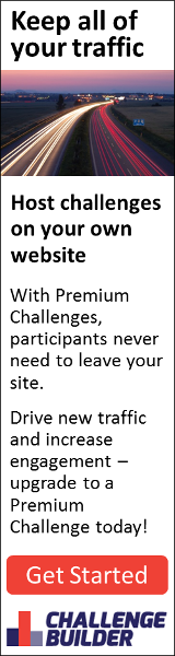 Premium Challenges