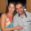 Αμοιβαία υπόσχεση γάμου: Μαρία Χρόνη και Νίκος Σαρρής