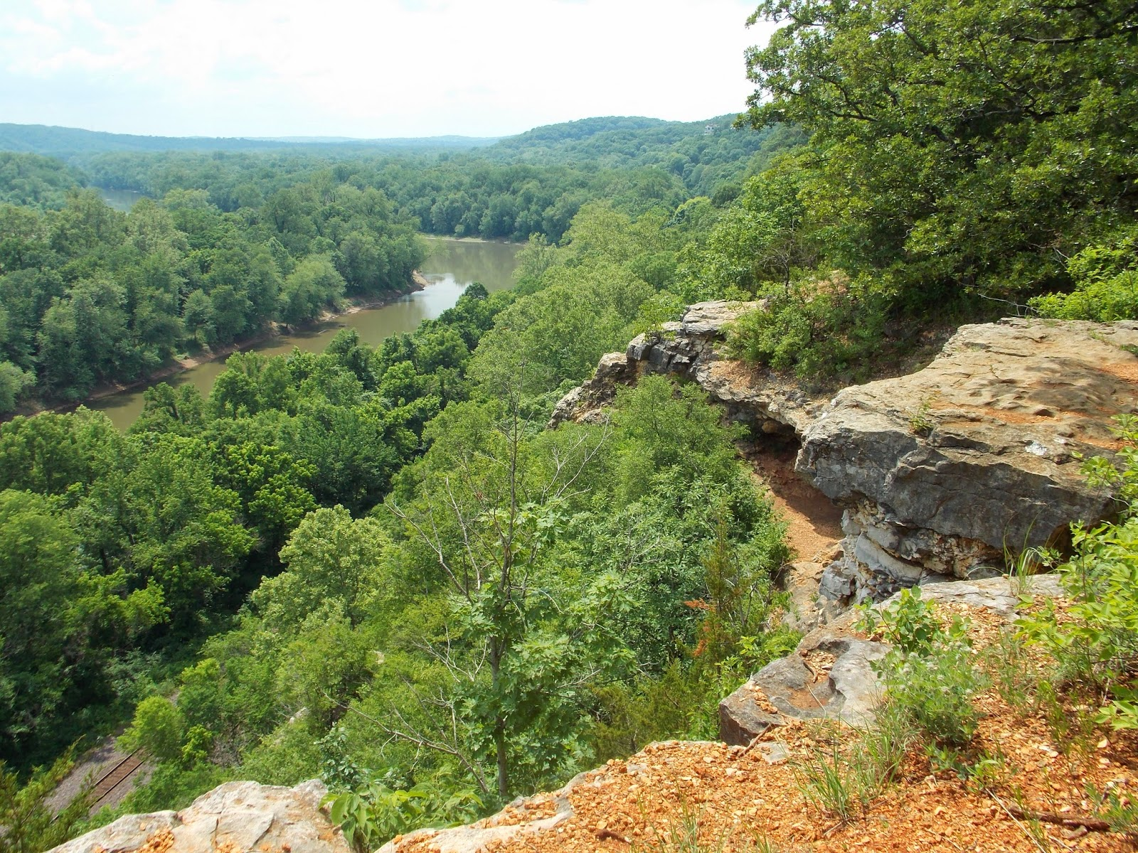 castlewood state park Find reviews, tips & activities for castlewood state park in the early 1900s, the area that's now castlewood state park was a popular retreat for partying st louisans.