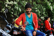 Ulavacharu Biryani movie photos gallery-thumbnail-14