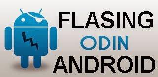 Cara Agar Android Terdeteksi Komputer Ketika Flashing