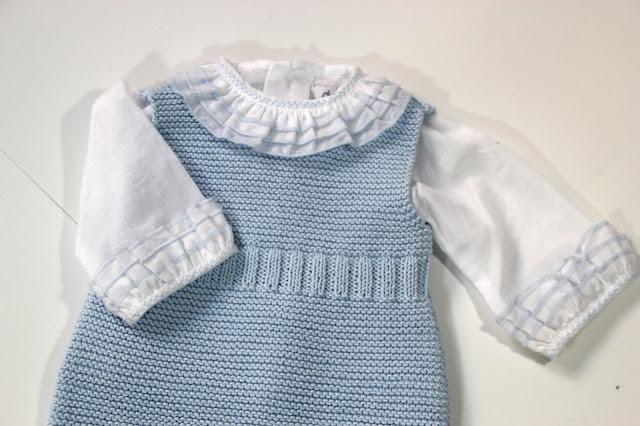 Tutorial De Pelele Para Bebe Diy Patrones Gratis | MEJOR CONJUNTO DE