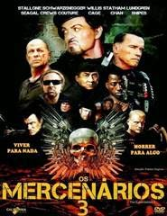 Download Os Mercenarios 3 Torrent