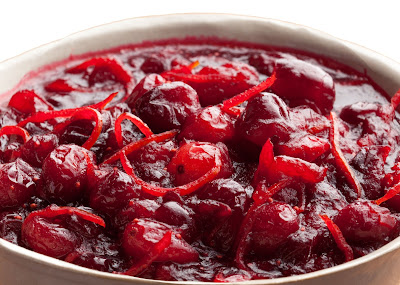 how-make-homemade-gingered-cranberry-sauce