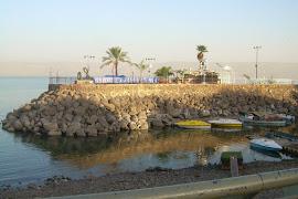 Israel2008