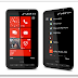 Trasformare Windows Mobile in Windows Phone - Skin