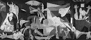75 urte Gernikaren bonbardaketatik