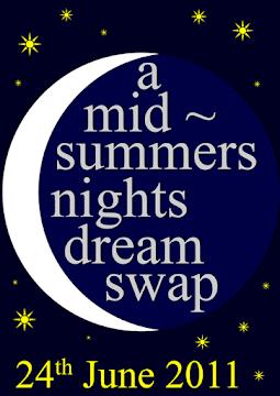 Midsummer Swap!