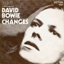 Download Gratis Lagu Mp3 Hits David Bowie Album Changes Bowie