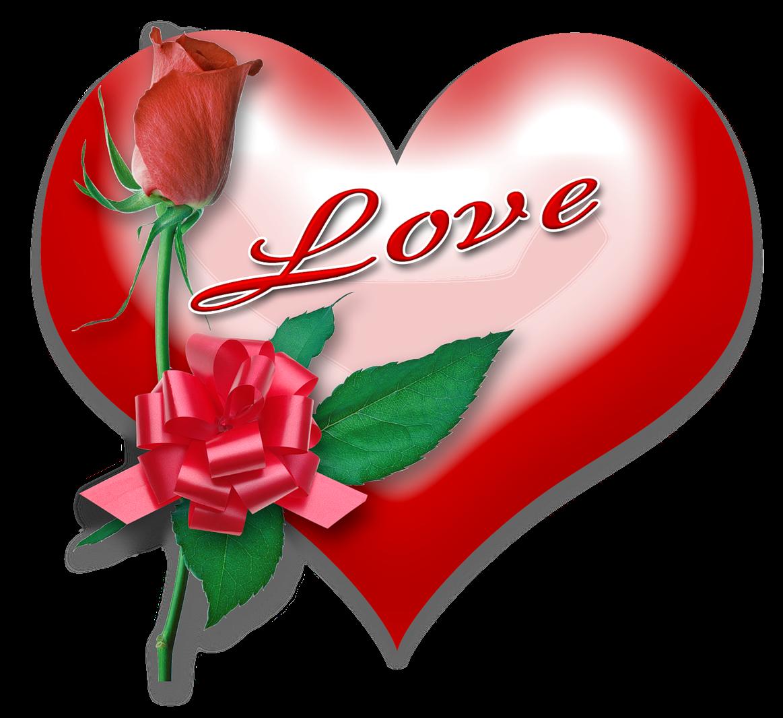 Поздравление валентину в день святого валентина девушке