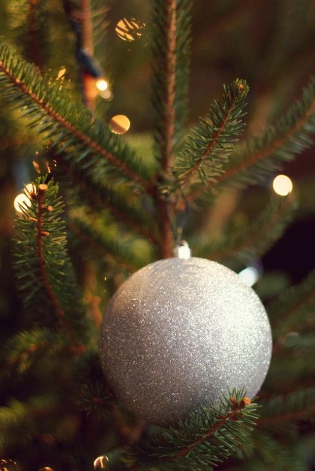 christmas-woburn