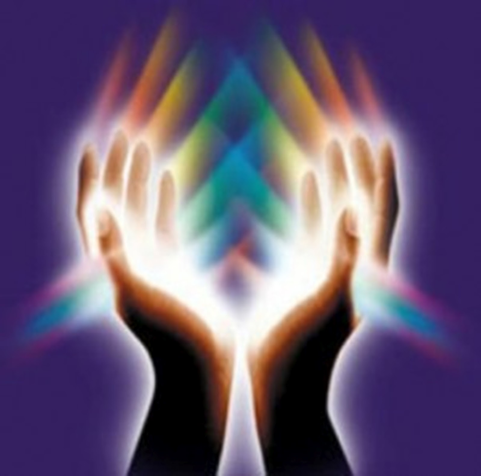 Reiki  Spirituality  And Crystal Healing