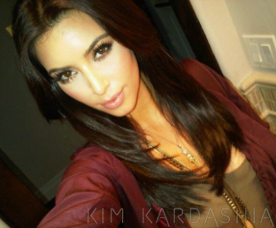 Kardashian Hair on Kim Kardashian Short Hair Cut 1 436x360 Png