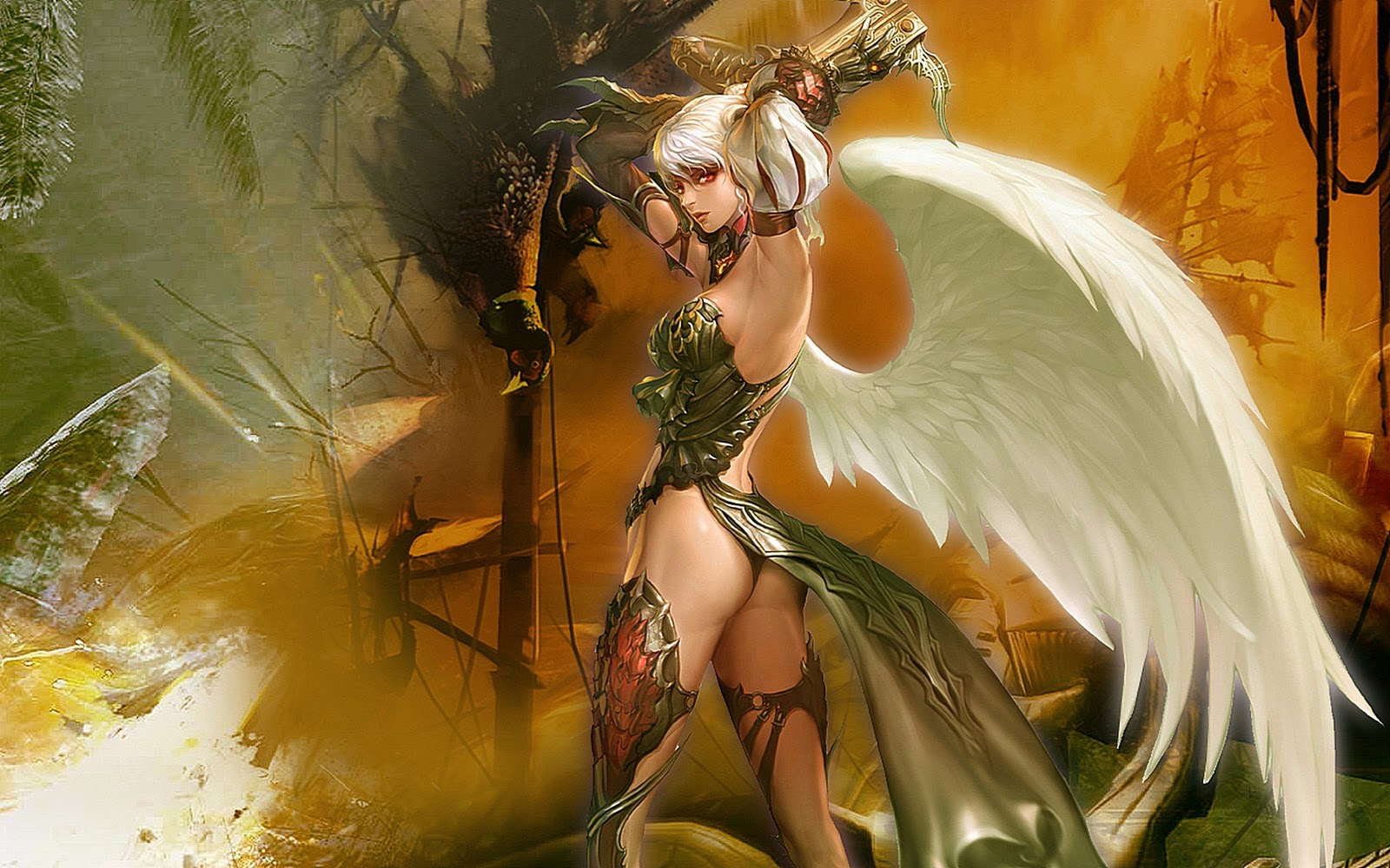 http://3.bp.blogspot.com/-sho2ScF7KK8/TxqTCrR3ACI/AAAAAAAAEMc/FqIax0_MXmk/s1600/BestHDWallpapersPack481_118.jpg