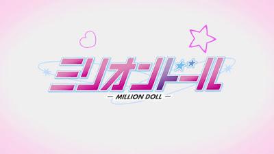 Million Doll Episode 5.5 Subtitle Indonesia