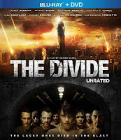 Download The Divide (2011) LiMiTED BluRay 1080p 5.1CH x264 Ganool