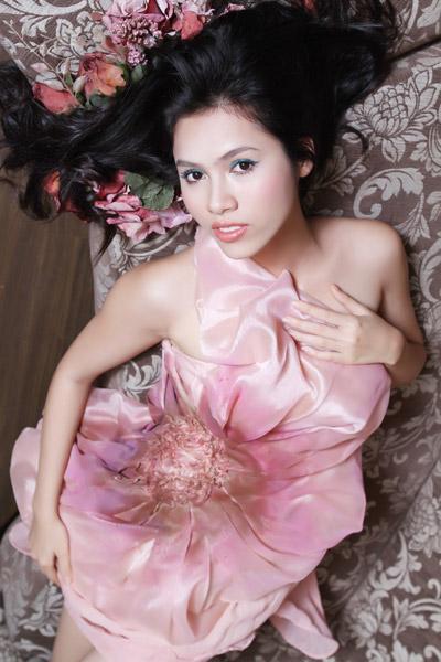 Vu Hoang My