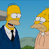 Los Simpsons (26x20) Capitulo 20 Temporada 26 Español Latino