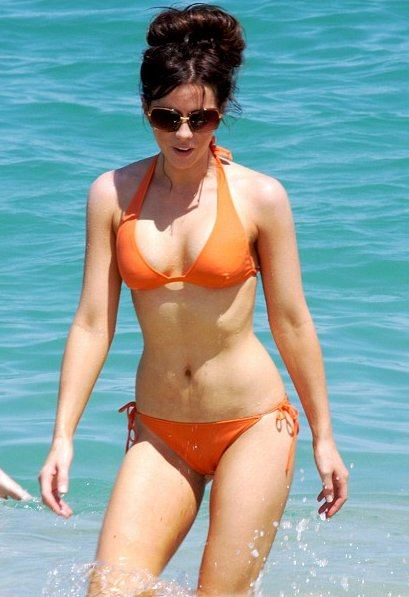 Kate Beckinsale 2012 Pictures