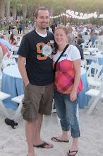 Orlando 3/28/2012