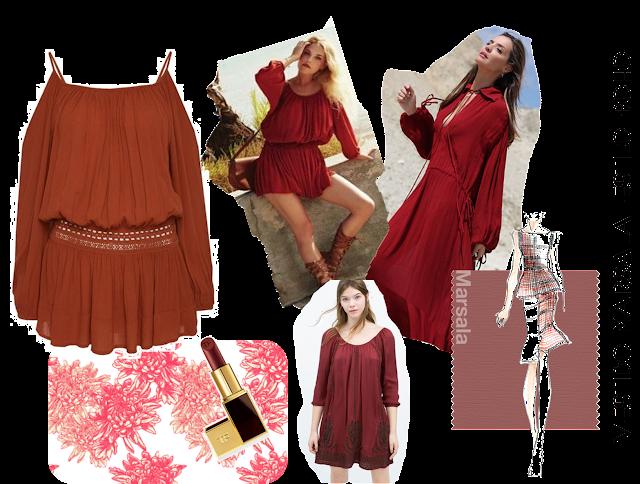 vestido-marsala