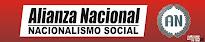 Alianza Nacional de España